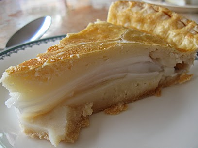 how to make buko pie recipe