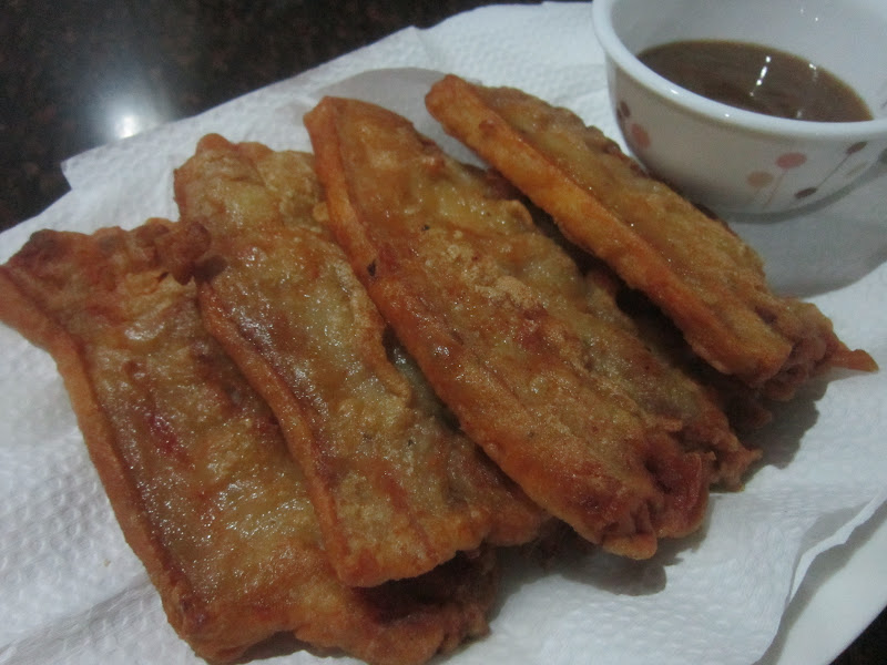 how to cook whiting fish crispy skin