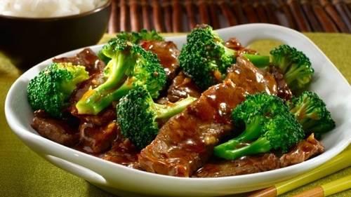 Beef Broccoli Recipe - Kusina Master Recipes